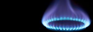 Glenelg Gas Fitter