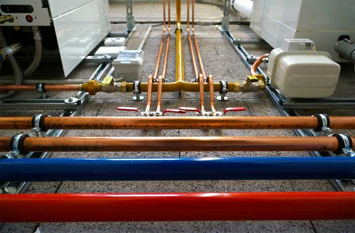 Plumbers Adelaide and Adelaide plumber Gas Fitter Adelaide Hot Water Repairs Adelaide
